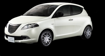 CHRYSLER_YPSILON.jpg