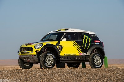 MINI-ALL4-Racing-20.jpg