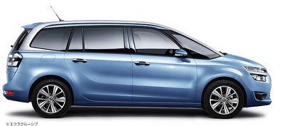 c4grandpicasso_sideview.jpg