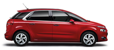 c4picasso_sideview.jpg