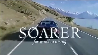 SOARER_for_mind_crusing.jpg