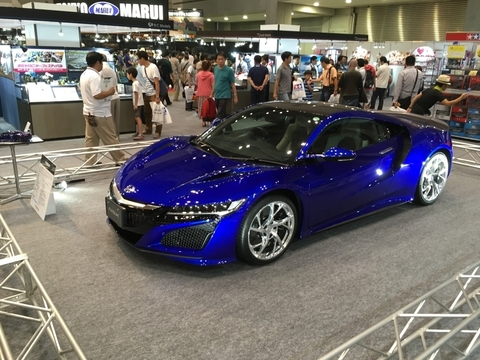 NSX_on_hobbyshow.jpg