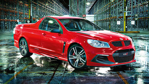 vehicles-vxr-maloo-exterior-VXR_24001-768x432.jpg