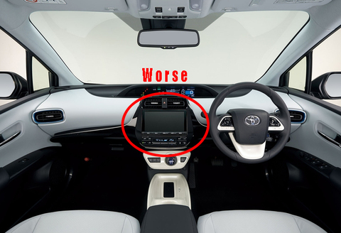 4thPRIUS_interrior.jpg