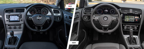 vw-golf-old-vs-new-interior.jpg