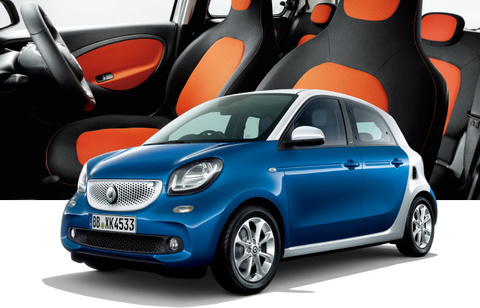 forfour_img_passion.jpg