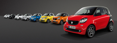 fortwo_turbo_colorlineup_01.jpg